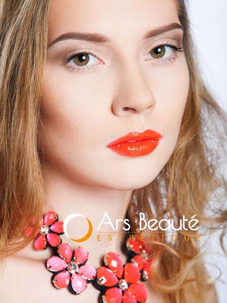 Photo-Maquillage-001