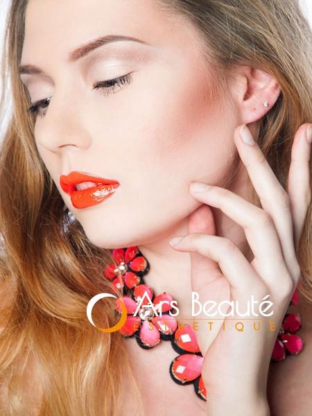 Photo-Maquillage-002