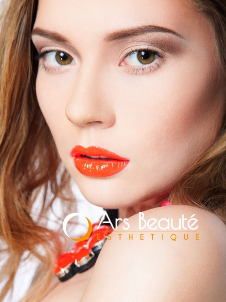 Photo-Maquillage-003