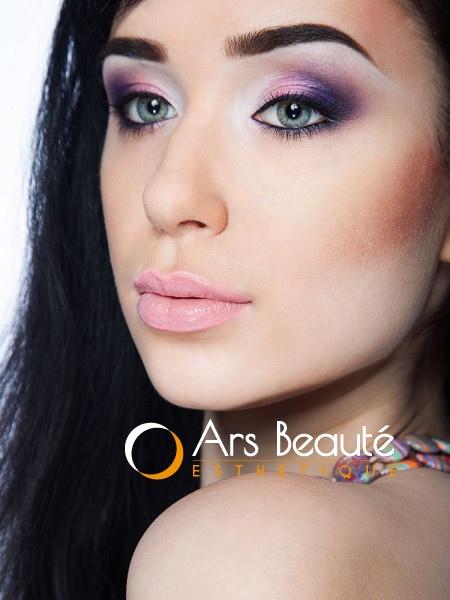 Photo-Maquillage-015