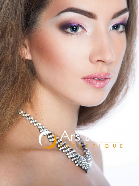 Photo-Maquillage-016
