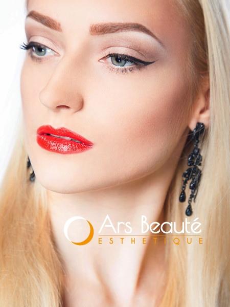 Photo-Maquillage-020
