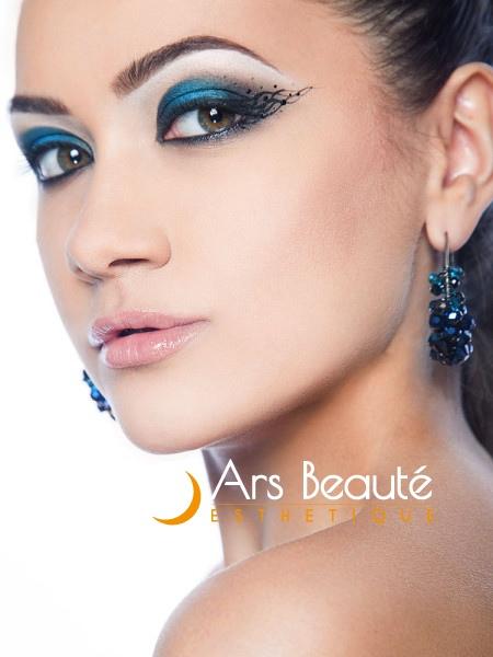 Photo-Maquillage-042