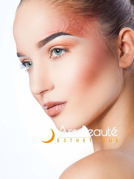 Photo-Maquillage-050