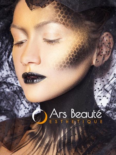 Photo-Maquillage-053